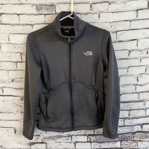 The North Face Agave Jacket SZ S